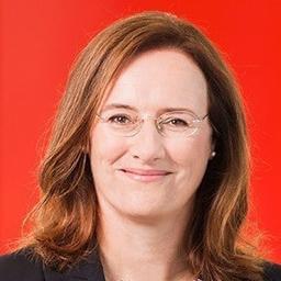 Britta Ahlers - dhpg - Bonn