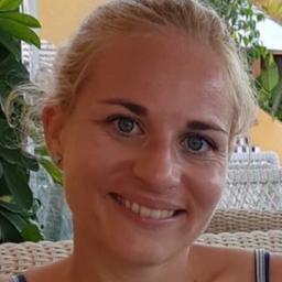 Evelyne Oegerli - Privatklinikgruppe Hirslanden - Zürich