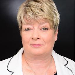 Katja Goward - ECU WORLDWIDE (Germany) GmbH, Hamburg - Hamburg