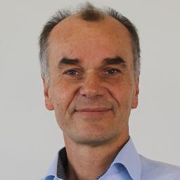 Christian F. Rybak - Rhenus Office Systems - Holzwickede