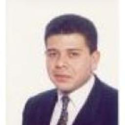 DAVID MELENDEZ - ANDERSEN, A.C. - BENITO JUAREZ