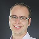 Daniel Weiß - Bad Buchau