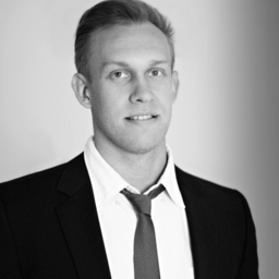 Sebastian Nitschke - Joh. Clouth GmbH & Co. KG - Wermelskirchen