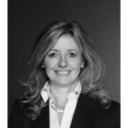 Patricia Zweifel - Patricia Zweifel Consulting - Zürich