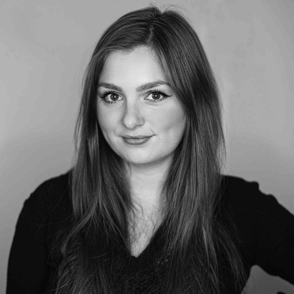Patricia Gratschow's profile picture