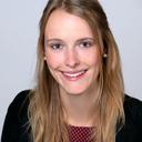 Veronika Schneider - Erlangen