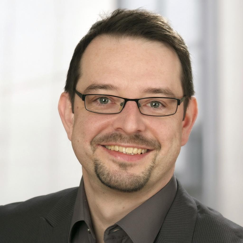 Dr. Mathias Haase's profile picture