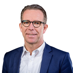 Sven Böhm - SOLARWATT GmbH - Dresden