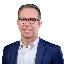 Sven Böhm