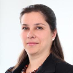 Franziska Hasselbach - Kanzlei Hasselbach Rechtsanwälte - Köln