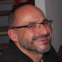 Andreas Ries - Ettlingen