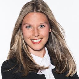 Carolin Maierhofer - SevenVentures GmbH / ProSiebenSat.1 Media SE - Unterföhring