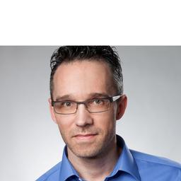 Marcel Glauch - www.bavpension.de - Heilbronn