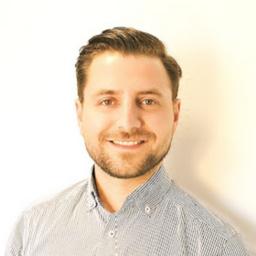 Georgios Dimitropoulos's profile picture