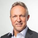 Roland Probst - Zug
