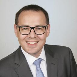 Lars Lüdemann's profile picture