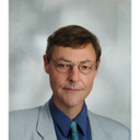 Michael Hasler - Basel
