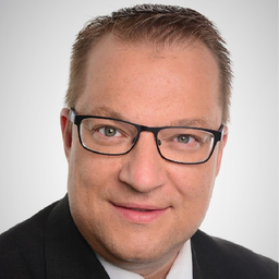 Manfred Kunze