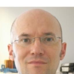 Thomas Holland-Letz's profile picture