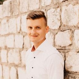 Sergej Emeljanenko's profile picture