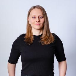 Banu Acar-Konuslu's profile picture