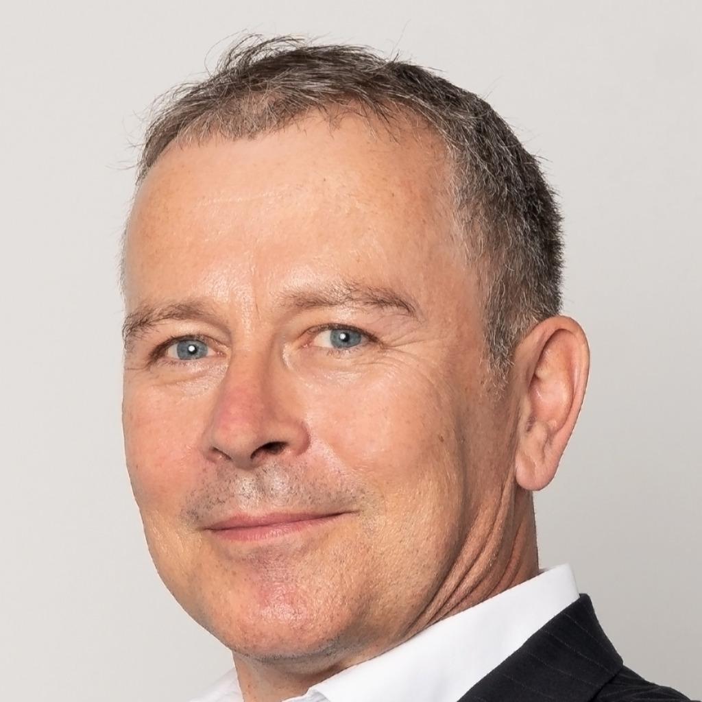 Dr. Stephan Kassanke's profile picture