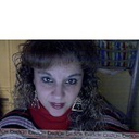 Carmen Rios Fernandez - alcala de guadaira sevilla