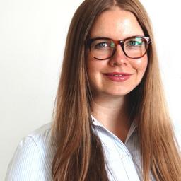 Paulina Ungermann