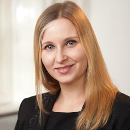 Mag. Sabine Ziak - pro mente steiermark - Graz