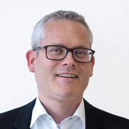Martin Metzger
