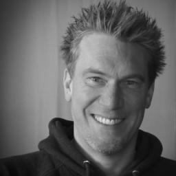 Sascha Hildebrandt's profile picture