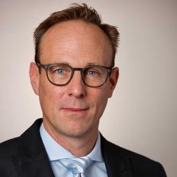 Florian Winterstein - Jedox AG - München
