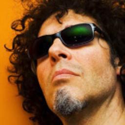Enzo Lopardo's profile picture