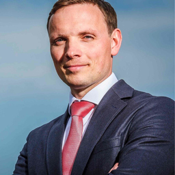 Ronny Krause - Allianz Beratungs- und Vertriebs-AG - Beucha