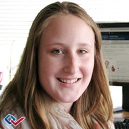 Maren Gobrecht's profile picture