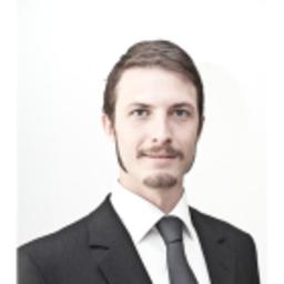 Mag. Philipp Drieger - Splunk - Munich