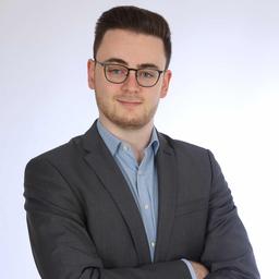 Stefan Bunjes's profile picture