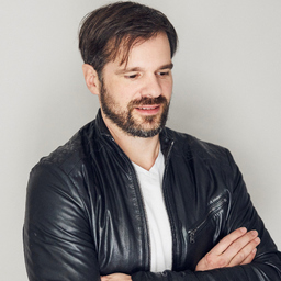 Marc Dalkolmo - rückenwind promotion gmbh ehemals rückenwind gmbh & co kg - München