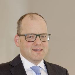 Dr. Ferdinand Unzicker's profile picture