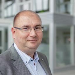 Mirko Eheim's profile picture