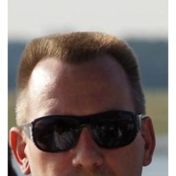 Michael Bley's profile picture