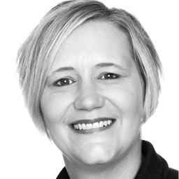 Daniela Bäumer's profile picture