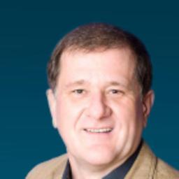 Dirk Bretnütz - Ingenieurbüro-Bretnuetz - Nebra