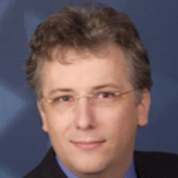 Harald Kramer