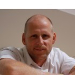 Andreas Akesson