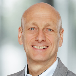 Ralf Russ - uniVersa Versicherungen - Göppingen