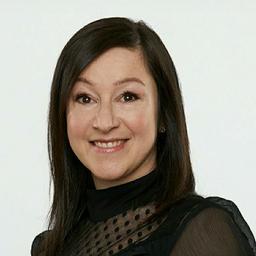 Melanie Meng's profile picture