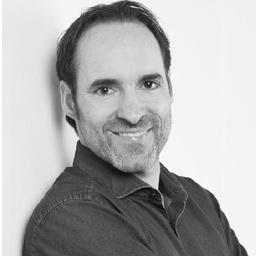 Dr. Jochen Pflug's profile picture