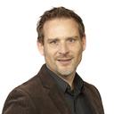 Florian Heinz - Düsseldorf
