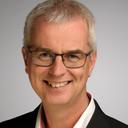 Andreas Niemann